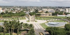 Les quatorze partis de l'opposition ont appelé leurs militants a ne pas manifester, en déclarant le lundi 18 juin «journée morte» au Togo.