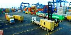 Les négociations en cours sur la Zone de libre-échange continentale (ZLEC) devraient être conclues cette année.Celle-ci vise, entre autres, à créer un seul marché continental de biens et de services et à promouvoir la libre circulation des entreprises et des investissements sur le continent.