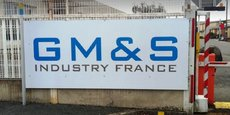 Mercredi, une première rencontre avait eu lieu dans l'après-midi à Bercy entre le président de GMD, des représentants de PSA et Renault et le secrétaire d'Etat auprès du ministre de l'Economie Benjamin Griveaux.