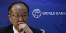 Nous nous éloignons du cycle de panique et de négligence qui a si souvent marqué notre approche des pandémies, a affirmé le président de l'institution Jim Yong Kim, cité dans un communiqué.