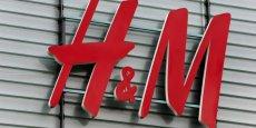 H&M SURPREND POSITIVEMENT LE MARCHÉ AVEC SES RÉSULTATS