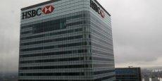 HSBC a convenu de prendre des mesures supplémentaires pour améliorer son programme de conformité aux marchés mondiaux et ses contrôles internes a déclaré la banque. L'ex-trader qui aurait commis la fraude sur le marchés devises au détriment des clients a été condamné.