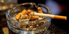 Le 16 juin, dans une interview au journal Le Parisien/Aujourd'hui en France, la nouvelle ministre des Solidarités et de la Santé avait assuré qu'elle n'était pas contre une hausse du paquet de cigarettes à dix euros.