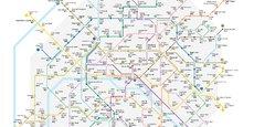 Rares sont les quartiers de Paris intra-muros dans lesquels un investissement locatif peut être rentabilisé en moins de 20 ans.