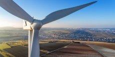 L'Europe pourrait compter 34% d'énergies vertes dans son mix en 2030.