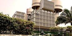 La Banque ouest-africaine de développement est une institution publique internationale, commune aux huit Etats de l'Union économique et monétaire ouest-africaine (UEMOA).