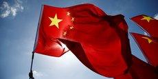 La Chine souhaite renouer le dialogue, en proposant un gel des programmes militaires de Pyongyang et une suspension des exercices militaires américains et sud-coréens.