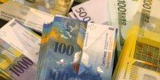 L'Europe possède aussi ses milliardaires et notamment des personnalités à la tête de grandes entreprises. Le classement publié par le magazine suisse Bilan explique également que les milliardaires sont (beaucoup) plus riches que l'année dernière.