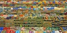 Huit pays africains figurent parmi les 30 marchés les plus prometteurs de la distribution et du commerce au détail, selon le Global Retail Development Indice (GRDI).