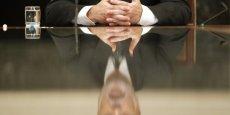 95 % des dépôts de bilan débouchent sur une liquidation judiciaire