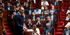 Lors de son discours de politique générale, Edouard Philippe a indiqué qu'il présenterait  dès la rentrée un budget pour 2018 et une loi de programmation des finances publiques quinquennale, qui devraient permettre à la Sécurité sociale d'atteindre l'équilibre à l'horizon 2020.