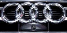 Une fois que M. Pamio et ses co-conspirateurs ont réalisé qu'il était impossible de calibrer un moteur diesel respectant les normes sur les émissions de NOx, il a ordonné à des salariés d'Audi de concevoir et mettre en oeuvre des logiciels permettant de frauder aux tests américains sur les émissions, note le DoJ