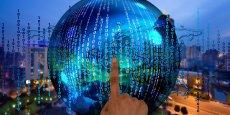 Avec le développement du digital, les Français se tournent de plus en plus vers l'e-administration