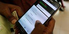 La solution M-Pesa de Safaricom est utilisée aujourd'hui par quelque 25 millions de clients dans 11 pays d'Afrique.