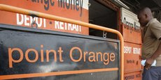 Les jours de la plateforme Orange Money au Kenya sont comptés, faisant place au service développé par le nouvel actionnaire de référence Telkom Kenya.