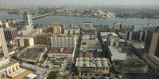 Le futur métro d'Abidjani desservira l'agglomération d'Abidjan, en partant d'Anyama au Nord à l'aéroport international Félix-Houphouët-Boigny au Sud, en passant par le célèbre quartier d'affaires du Plateau.