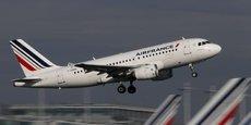 Par rapport aux compagnies du Golfe comme Emirates ou Qatar Airways, les cibles de Boost, les coûts de la nouvelle filiale d'Air France devraient être supérieurs.