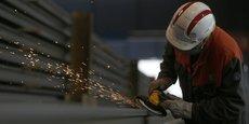La BAD appuiera désormais la politique d'industrialisation choisie par l'Etat camerounais pour booster son économie.