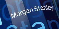 Morgan Stanley, comme d'autres banques, devrait répartir ses opérations européennes dans plusieurs pays de l'UE, avec notamment son activité de gestion d'actifs qui sera vraisemblablement transférée à Dublin.