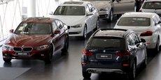 Cette communication intervient alors que le magazine Der Spiegel a rapporté, vendredi, que BMW, Volkswagen, Audi, Daimler et Porsche se seraient peut-être entendus pour fixer les prix des systèmes de traitement des émissions de moteurs diesel.