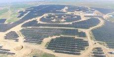 Pour limiter à +2°C la hausse des températures il faut développer six fois plus vite les énergies renouvelables