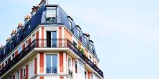 Trop chères et même contre-productives, si on en croit les propos de l'exécutif, les aides au logement feront bien l'objet d'une réforme globale qui sera prête en octobre, novembre, a annoncé Jacques Mézard, ministre de la Cohésion des territoires mardi matin sur RTL.