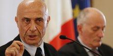 Le texte, présenté par Marco Minniti, ministre de l'Intérieur italien, comporte 12 points auquel les ONG devront adhérer pour pouvoir continuer à accéder aux ports de la péninsule.