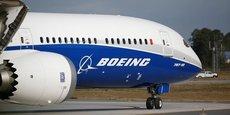 L'avionneur confirme toujours son objectif de livrer entre 760 et 765 appareils commerciaux cette année.