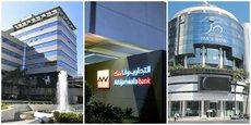 Au Maroc, les banques ont joué le rôle de locomotives dans l'exécution de la stratégie des investissements portée par le secteur privé vers le reste du Continent.