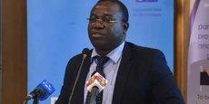 Chris Msando, directeur informatique de la commission électorale kényane, a été retrouvé mort dans sa voiture, ce lundi 31 juillet.