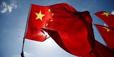 En 2016, le déficit commercial américain avec Pékin s'élevait à 347 milliards de dollars, selon le bureau américain de recensement affilié au département du Commerce.