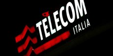Si Vivendi ne veut pas être considéré comme une entité contrôlant Telecom Italia, c'est notamment parce qu'il craint de devoir consolider dans ses comptes les 25 milliards de dettes de l'opérateur.