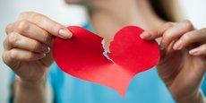 Le marché de la reconquête amoureuse devient de plus en plus important