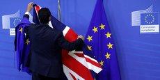 Les propos anti-Brexit de James Chapman mercredi ont rencontré un certain écho. Et pour cause : il a été pendant l'année qui a suivi le référendum sur le Brexit de juin 2016 (et jusqu'à sa démission en mai 2017), le bras droit -en tant que chef de cabinet- de David Davis, le négociateur en chef côté britannique de la séparation avec l'Union européenne, celui qui bataille avec Michel Barnier.