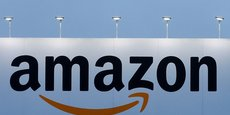 En 2016, le nombre de personnes employées par Amazon s'élevait à plus de 340.000.
