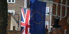 Le pays entendrait également limiter l'immigration des Européens peu qualifiés.