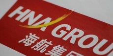 Après des années de développement extraordinaire, HNA se concentrait désormais sur l'intégration de ses opérations, la création de synergies entre les ressources locales et étrangères, ainsi que l'amélioration de la gestion du groupe, faisait valoir le président de HNA, Chen Feng : 2018 est notre année de l'efficacité. Mais du côté des autorités chinoises, l'inquiétude est très vive.