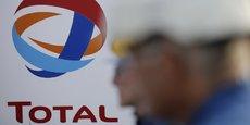 Total et Petrobras participent déjà ensemble à 15 consortiums internationaux dans l'exploration et production, dont 9 au Brésil.