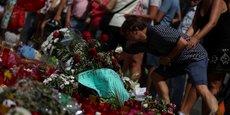 CATALOGNE: DOUZE FRANÇAIS TOUJOURS HOSPITALISÉS À BARCELONE