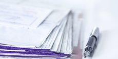 Récapitulatif des différents cas de figure concernant le choix du statut social pour un gérant d'EURL