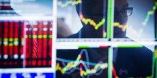 L'indice du climat des affaires a gagné trois points dans le commerce de détail en novembre par rapport au mois dernier.