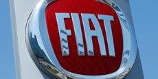 John Elkann, arrière petit-fils de Giovanni Agnelli, fondateur de Fiat, veut se désengager de l'industrie automobile.