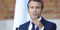 La France, qui a rejeté en juin le projet de révision de la directive européenne sur le travail détaché car il n'allait, selon elle, pas assez loin, a quelques semaines pour bâtir des compromis.
