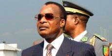 La dureté de la crise économique qui touche le Congo depuis 2014 n'a laissé d'autres choix à Denis Sassou Nguesso que de demander l'appui du FMI.