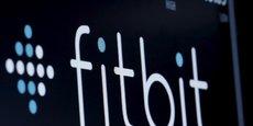 Avec Fitbit, Google met la main sur des appareils capables de générer de précieuses données de santé, en temps réel.