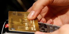 Avec Ismo lorsqu'un client règle son café 1,10 euro avec sa carte bancaire, 90 centimes sont automatiquement mis de côté et investis en Bourse.