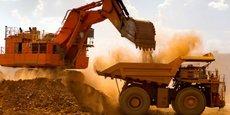 En 2017, la Banque mondiale avait mobilisé quelque 4,5 milliards de Fcfa pour le financement d'opérations de prospection de sites miniers au Cameroun.
