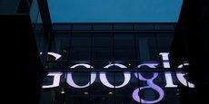 Selon un récent classement, Google serait la marque la plus appréciée des consommateurs dans le monde.