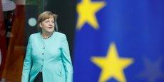 Leo Hoffmann-Axthelm de Transparency International espère qu'une fois réélue Angela Merkel encouragera des réformes de la zone euro.