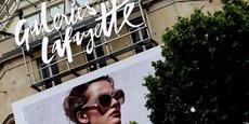 En vue de renforcer sa présence sur la toile, le groupe avait déjà acquis en juin 2016 le site InstantLuxe, spécialisé dans la vente en ligne d'occasion de maroquinerie et de joaillerie de grandes marques.